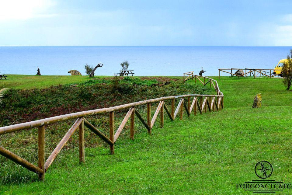 Costa Occidental