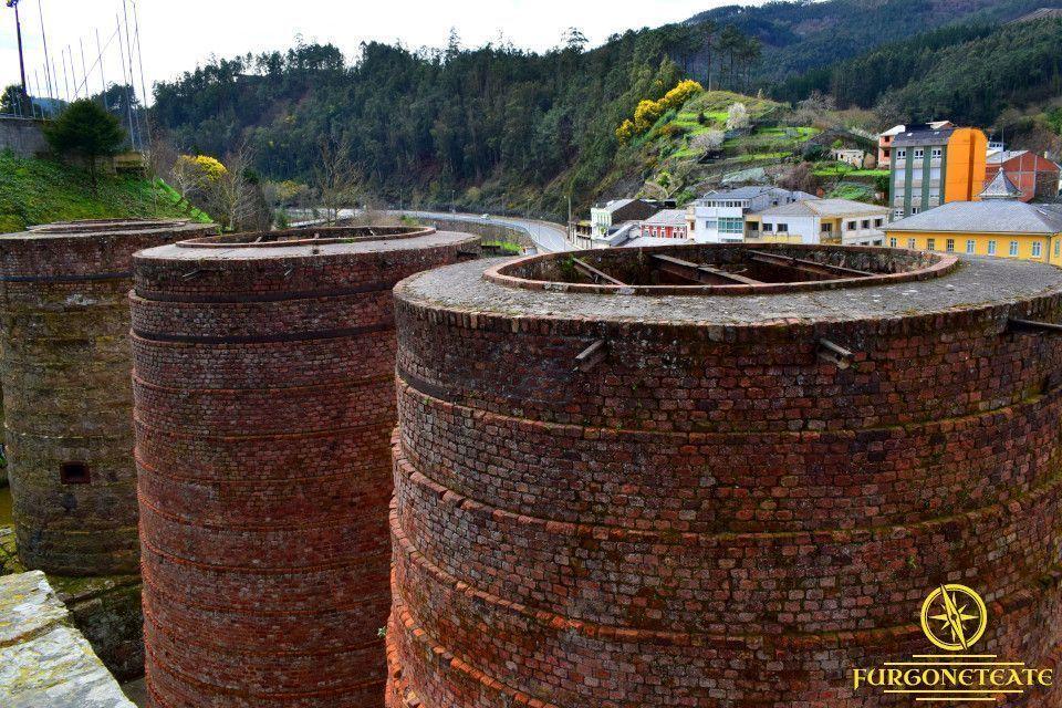 Comarca Mariña Oriental