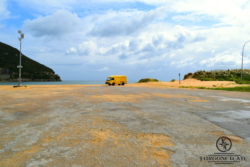 Costa Oriental
