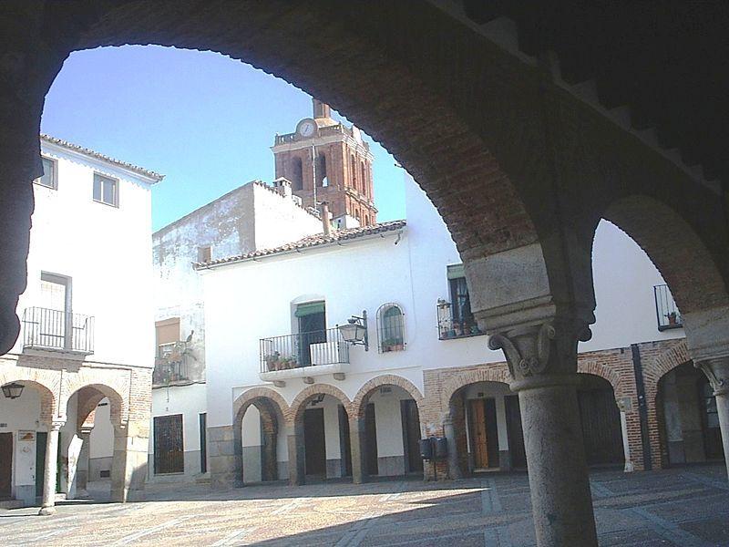 Albuera del Castellar