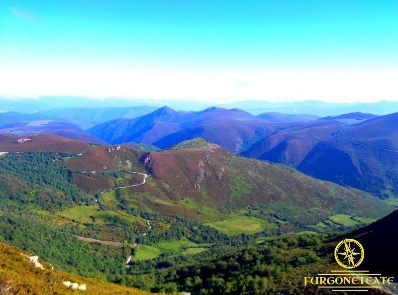 Pico Miravalles