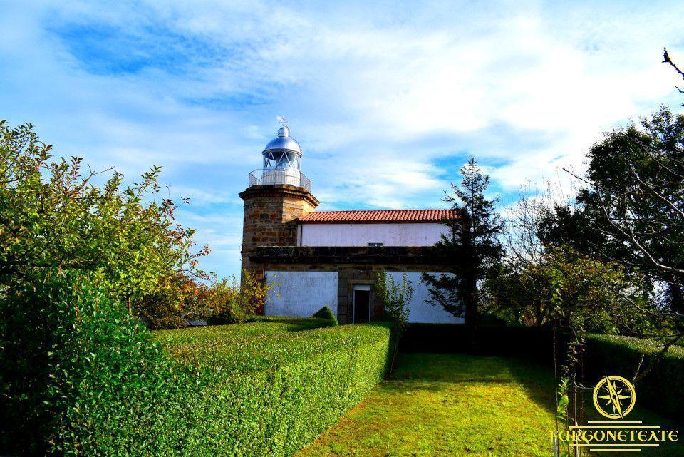Legislación para la pernocta en Asturias