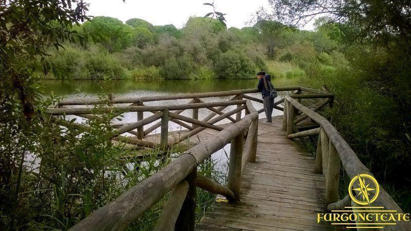 Andalucía información, viajes
