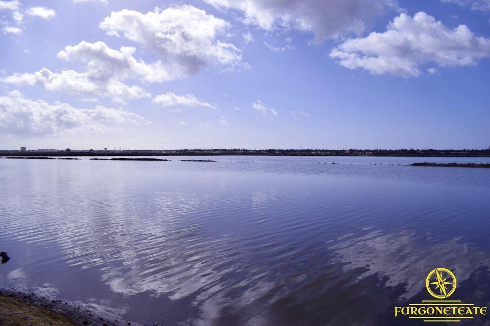 Distrito de Faro Algarve