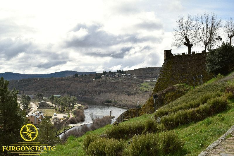 Parque Natural de Sanabria