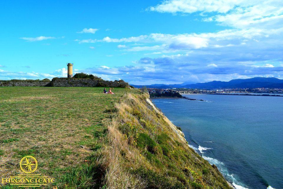 Vizcaya Bizkaia