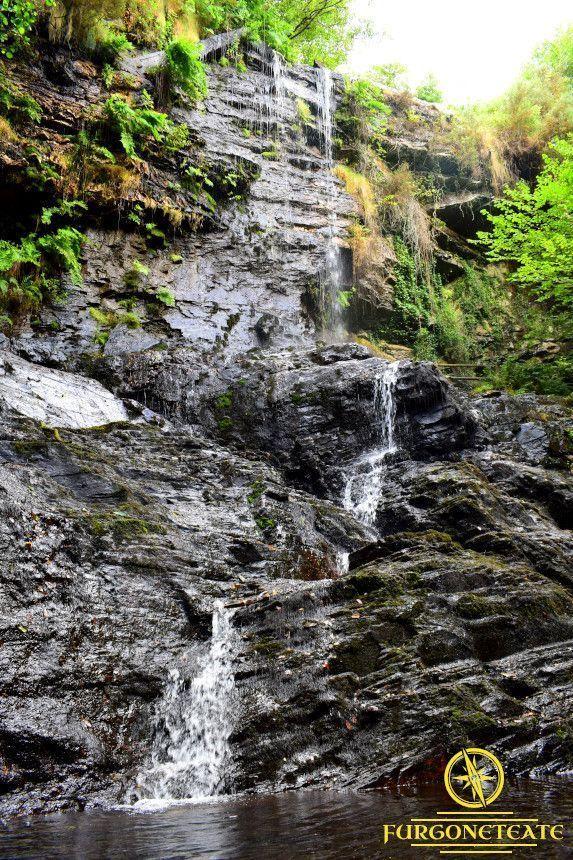 Rías Altas de Lugo